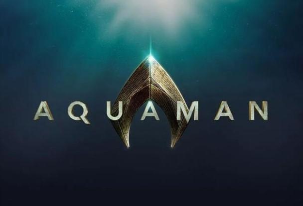 Aquaman, Nicole Kidman, 妮可·基德曼, 杰森·莫玛, 海王, 电影