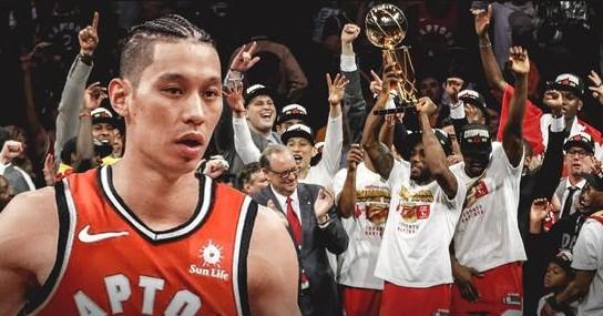 NBA, 季后赛, 林书豪, 猛龙, 篮球