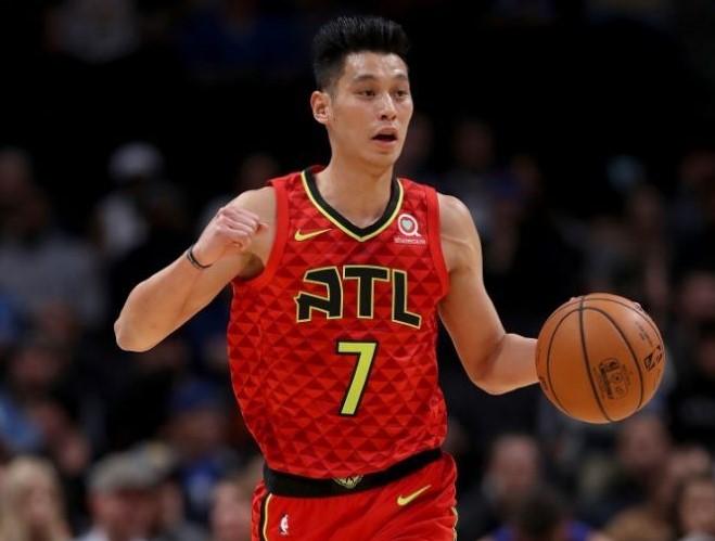 NBA, 哈佛小子, 林书豪, 篮球, 豪小子
