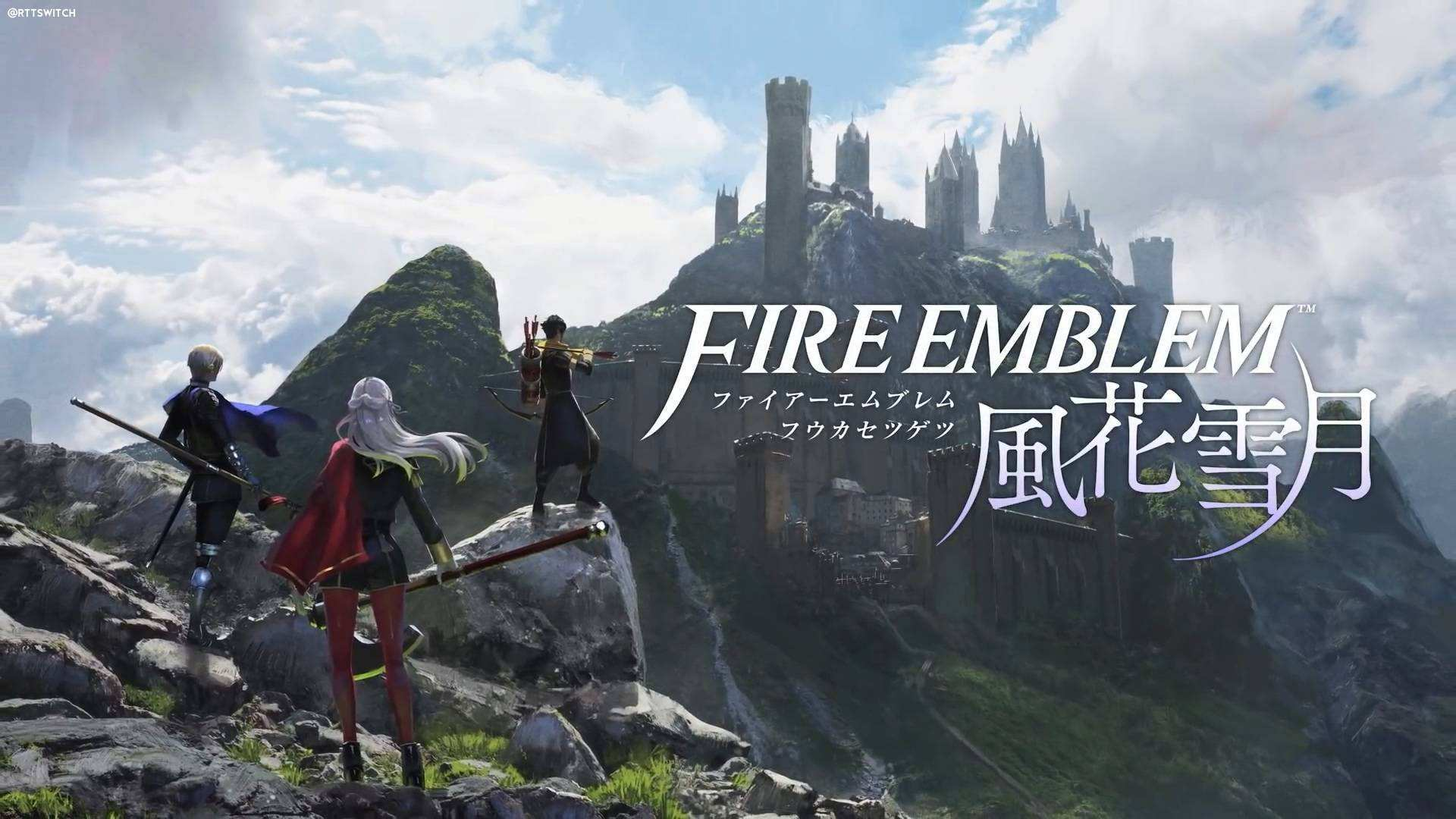 Fire-Emblem-ThreeHouses