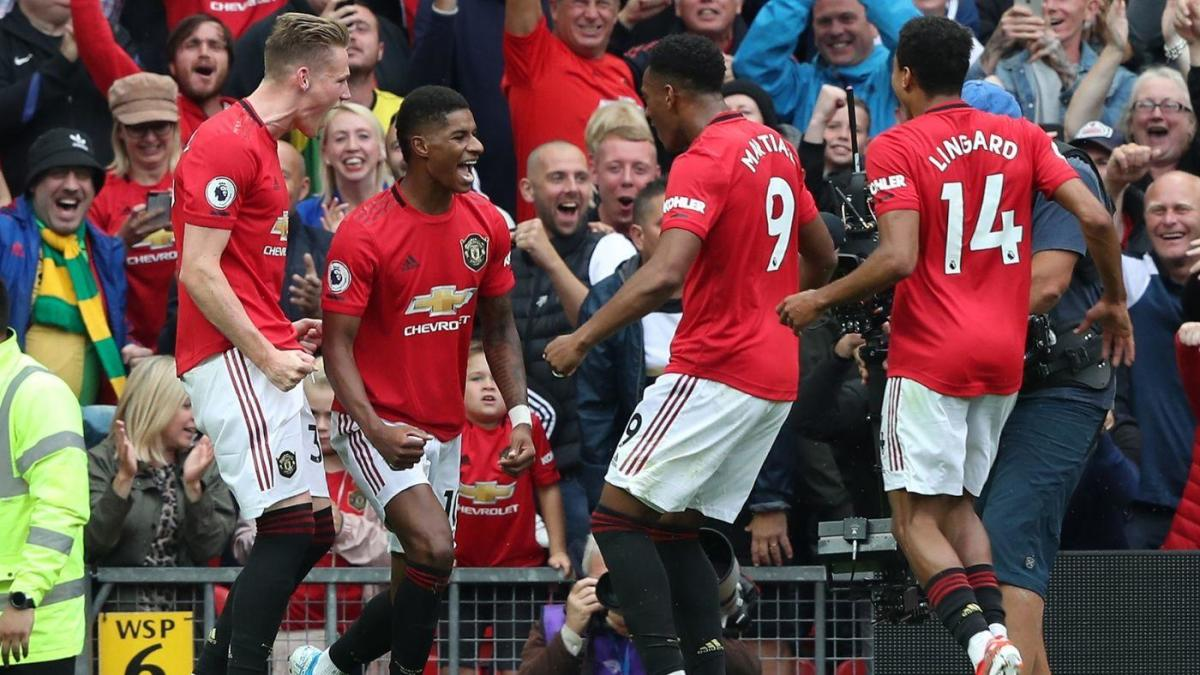 Manchester_United_Chelsea
