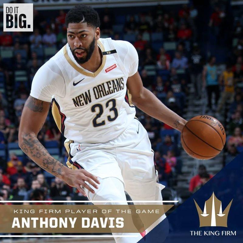 美国职篮NBA本季开幕日首战