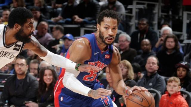 NBA停赛