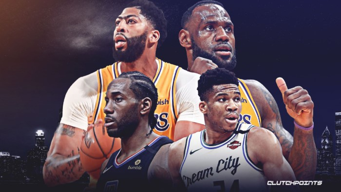NBA復賽