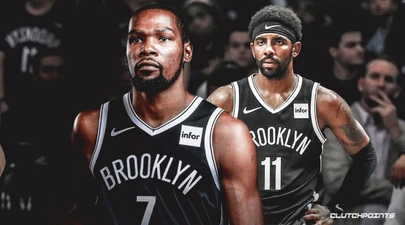 NBA赛季将预计8月1日正式重启,
