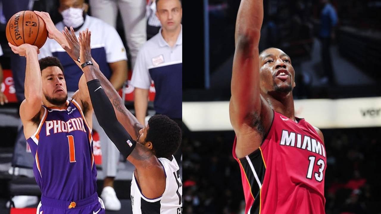 NBA发布2020年预选秀