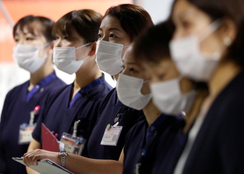 旭川吉田医院
