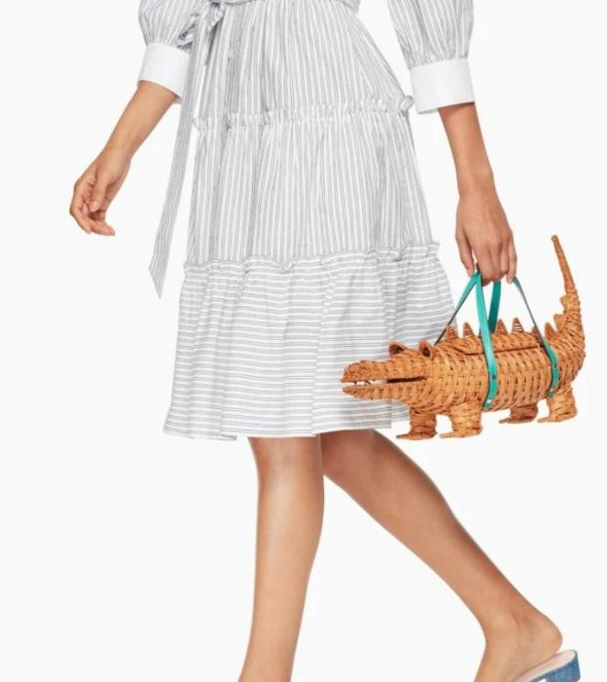 美国品牌Kate Spade包