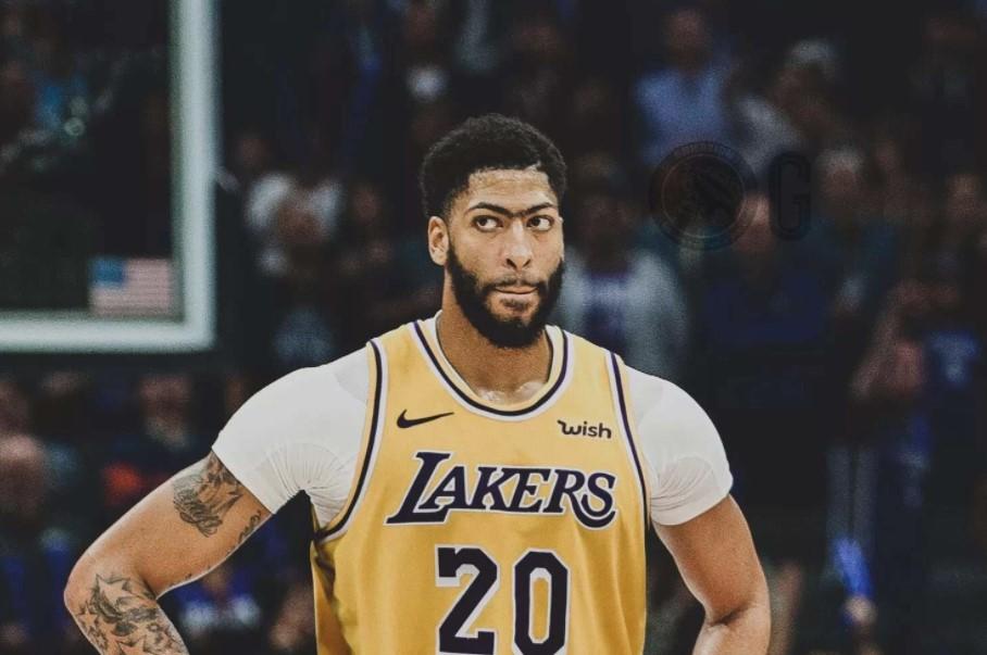 2020-21赛季NBA常规赛