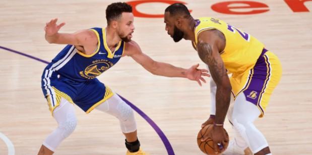 超级巨星,NBA