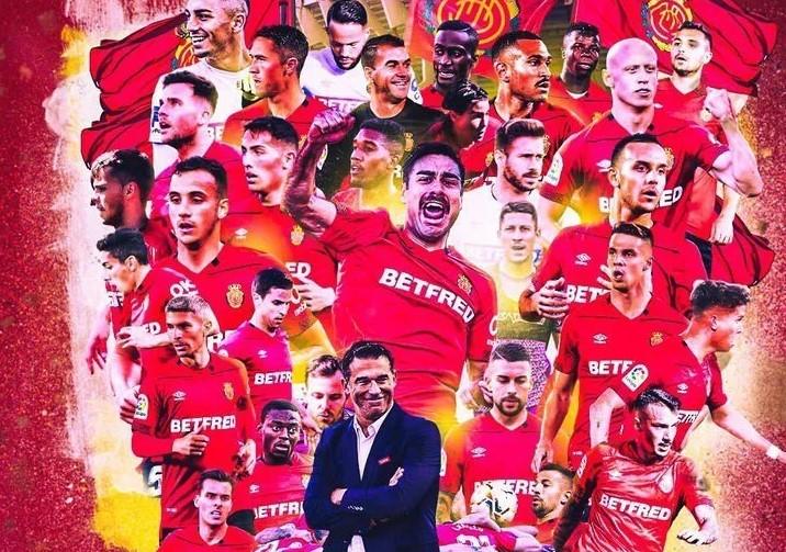 武磊,2020-2021赛季