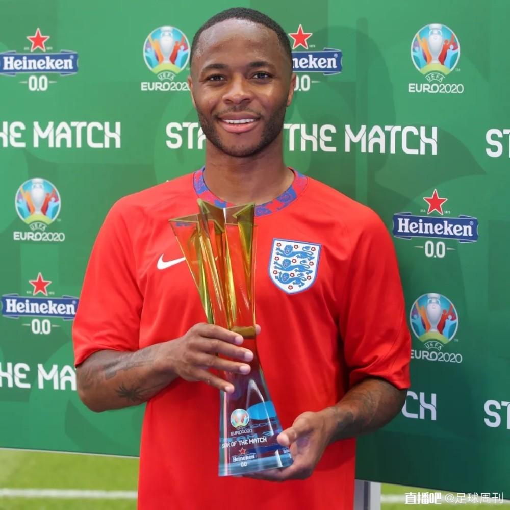 英格兰1比0胜克罗地亚
