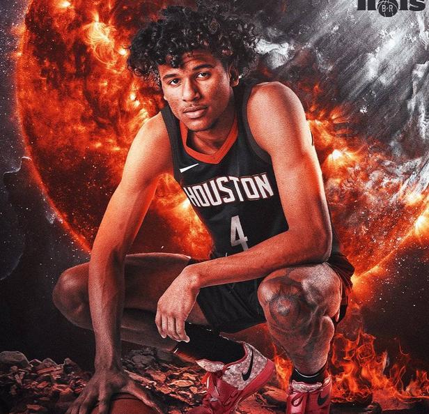康宁汉姆,NBA