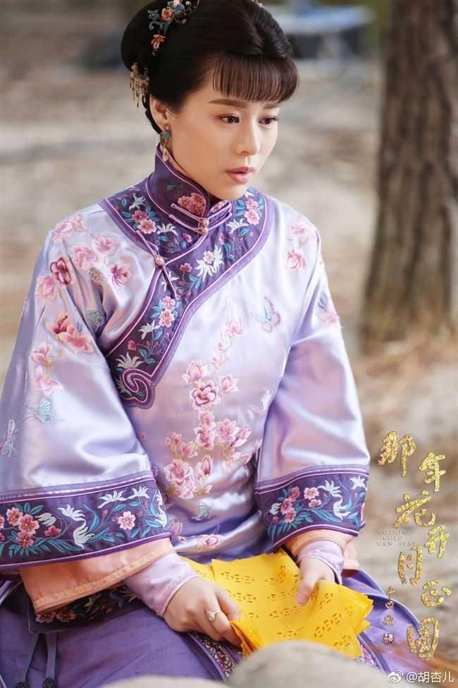 对照记,刘嘉玲,香港小姐季军