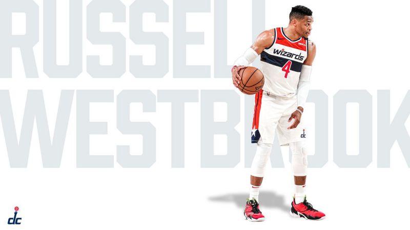 NBA隆多